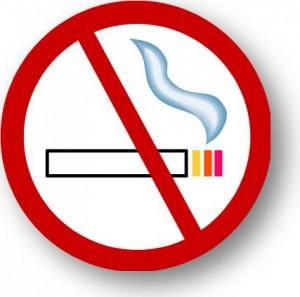 Les médicaments pour le nettoyage des poumons du fumer