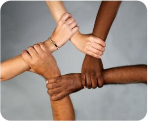 http://jeunescongolais.mondoblog.org/files/2010/12/non-racisme-no-racism-нет-расизма-300x246.jpg