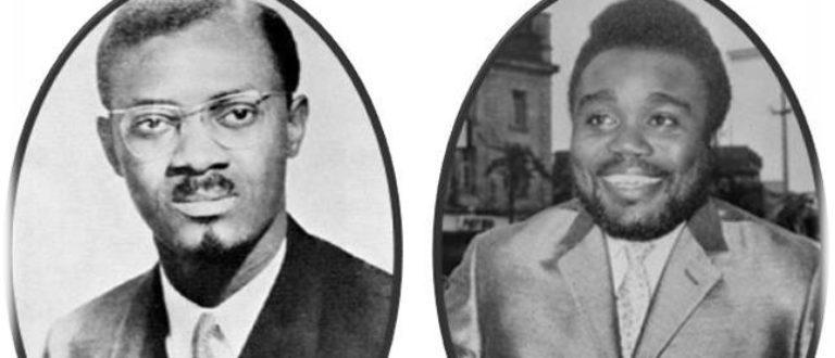 Article : Les congolais se souviennent d'Eux