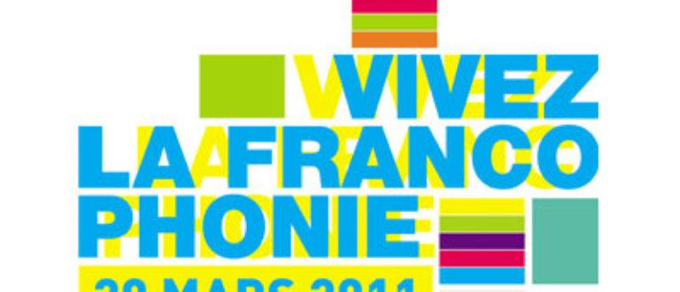 Article : La langue française en fête