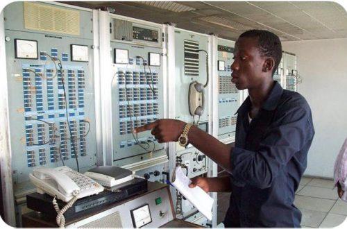 Article : Le rôle de la radio dans le processus électoral congolais